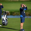 Gareth Lord 2018 Ryder Cup - Previews