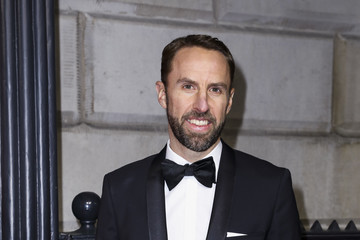 Gareth Southgate The Sun Military Awards - Red Carpet Arrivals