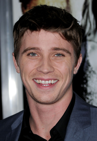 garrett hedlund tron wallpaper. garrett hedlund country strong wallpaper. garrett hedlund country strong