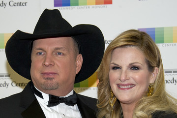 Garth Brooks 2016 Kennedy Center Honors