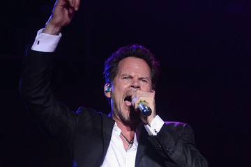 Gary Allan Big Barrel Country Music Festival 2015 - Day 2