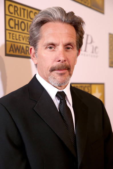 Gary Cole Movies Gary Cole Photos Photo...
