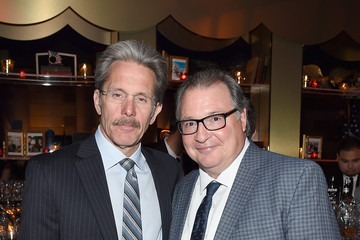 Gary Cole Kevin Dunn 'Veep' Season 4 New York Screening - After Party