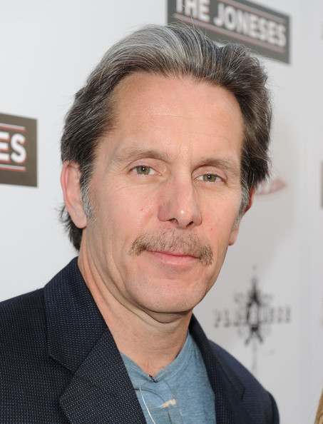 Gary Cole Movies Gary Cole Tumblr | fbe...