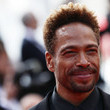 Gary Dourdan 'Once Upon A Time In Hollywood' Red Carpet - The 72nd Annual Cannes Film Festival