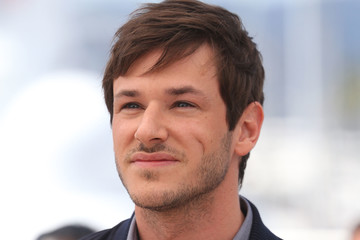 Gaspard Ulliel 'It's Only the End of the World (Juste La Fin Du Monde)' Photocall - The 69th Annual Cannes Film Festival