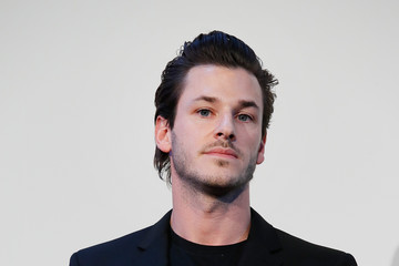 Gaspard Ulliel 'It's Only the End of the World' Premiere In Tokyo