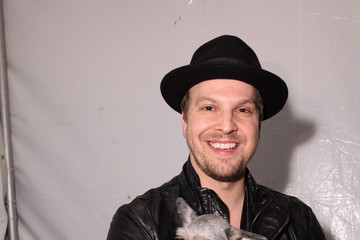 """Gavin Degraw Backstage Creations Treat Suite At Fox's """"Cause For Paws - An All-Star Dog Special"""""""