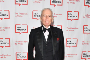 Gay Talese 2018 PEN Literary Gala