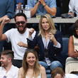 Gayle King 2021 US Open - Day 14