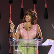 Gayle King Variety's Power of Women Presented by Lifetime - Inside