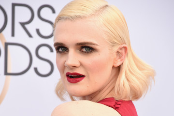 Gayle Rankin 25th Annual Screen Actors Guild Awards - Arrivals