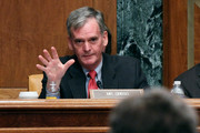 Judd Gregg Photos Photo