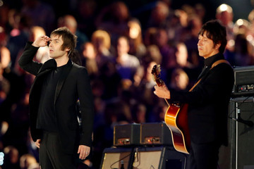 Gem Archer Olympics - Best of the Closing Ceremony
