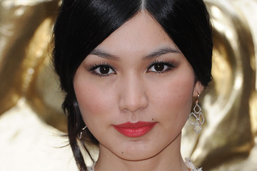 gemma chan wallpaper