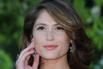 Gemma Arterton Arrivals at the Serpentine Gallery Summer Party