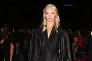 Celebrities Attend the YSL Beauty Launch