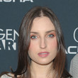 Zoe Lister Jones Photos