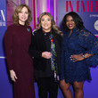 Gena McCarthy The Hollywood Reporter's Power 100 Women In Entertainment