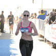 Genevieve Morton Nautica Malibu Triathlon Presented By Bank Of America Merrill Lynch