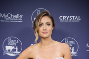 Katie Cleary Photos Photo