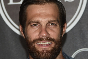 Geoff Stults Arrivals at ESPN's BODY at ESPYS Pre-Party