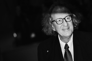 Geoffrey Rush Alternative Views - 67th Berlinale International Film Festival