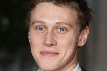 george mackay instagramgeorge mackay brown, george mackay фильмы, george mackay and saoirse ronan, george mackay gif, george mackay twitter, george mackay and sophie turner, george mackay hair color, george mackay personal life, george mackay facts, george mackay filmography, george mackay 11.22.63, george mackay 2016, george mackay photoshoot, george mackay wiki, george mackay actor, george mackay biography, george mackay instagram, george mackay captain fantastic, george mackay gay or straight, george mackay yoga