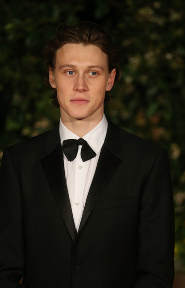 george mackay gifgeorge mackay brown, george mackay фильмы, george mackay and saoirse ronan, george mackay gif, george mackay twitter, george mackay and sophie turner, george mackay hair color, george mackay personal life, george mackay facts, george mackay filmography, george mackay 11.22.63, george mackay 2016, george mackay photoshoot, george mackay wiki, george mackay actor, george mackay biography, george mackay instagram, george mackay captain fantastic, george mackay gay or straight, george mackay yoga
