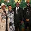 George Clinton Black Music Action Coalition Hosts Music In Action Awards Ceremony - Arrivals