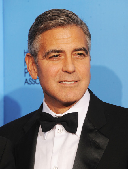 http://www1.pictures.zimbio.com/gi/George+Clooney+70th+Annual+Golden+Globe+Awards+LhqzQ9o3Qspl.jpg