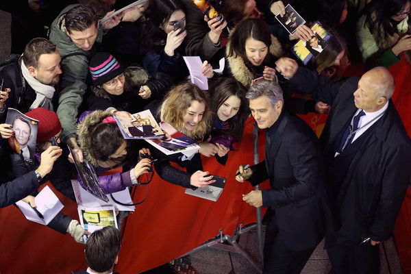 George Clooney and Amal on the red carpet for Hail Caesar Berlin Film Fest premiere George+Clooney+Hail+Caesar+Premiere+66th+Berlinale+L9rRqAyGUcvl