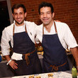 George Mendes 2016 New York Taste Presented by Citi Hosted by New York Magazine