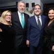 George Murray Zales Celebrates the Vera Wang Love Fashion Jewelry Collection