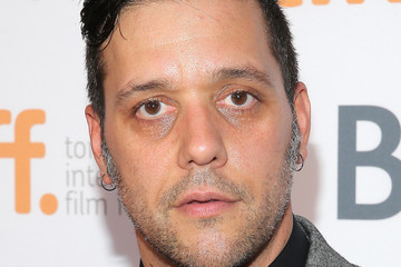 George Stroumboulopoulos 3rd Annual TIFF Gala - 2014 Toronto International Film Festival