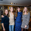 Georgia Peanut Celebrates The Untold Stories Of Motherhood With Stacey Solomon
