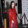 Georgie Henley EE British Academy Film Awards 2020 After Party - Arrivals