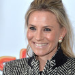 Georgie Thompson Sky Women in Film and TV Awards - Arrivals