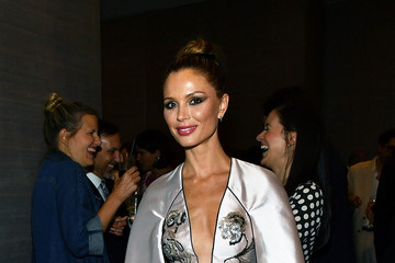 Georgina Chapman Museum of the Moving Image Award for Achievement in Media and Entertainment