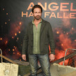 Gerard Butler Photocall For Lions Gate's 'Angel Has Fallen'