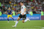 Mario Gomez Photos Photo