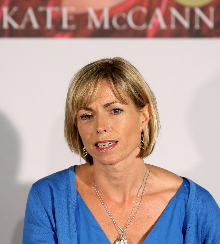 Queen Elizabeth 1 As A Baby Kate McCann Pictures G...