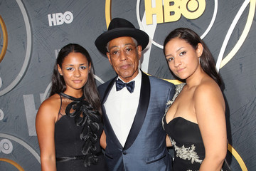 Giancarlo Esposito HBO's Post Emmy Awards Reception - Arrivals