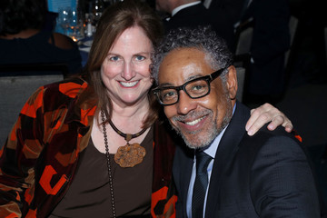 Giancarlo Esposito Robert F. Kennedy Human Rights Hosts 2019 Ripple Of Hope Gala & Auction In NYC - Inside