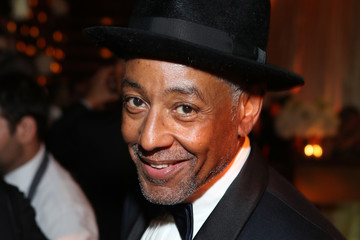 Giancarlo Esposito Emmy Party AMC, BBCA and IFC
