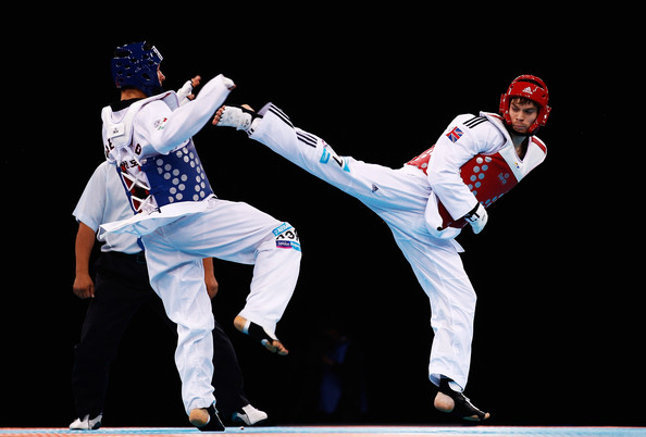 dating taekwondo Once again, west vancouver taekwondo, east vancouver taekwondo and north shore taekwondo will be hosting a special event on saturday, apr 28th from.