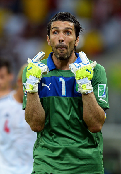 buffon - photo #37