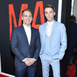 Gianni Paolo Special Screening Of Universal Pictures' 'Ma' - Arrivals