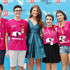 Alessia Piovan Photos - Alessia Piovan attends the Giffoni Film Festival photocall on July 26, 2014 in Giffoni Valle Piana, Italy. - Giffoni Film Festival - Day 9