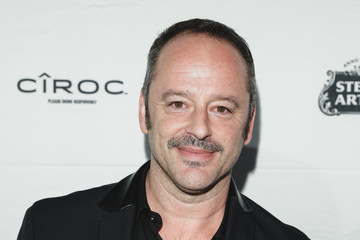 Gil Bellows EOne Best of the Fest TIFF 2018 Celebration, Presented By Deadline